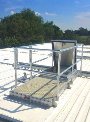 HP-metal-profile-roof