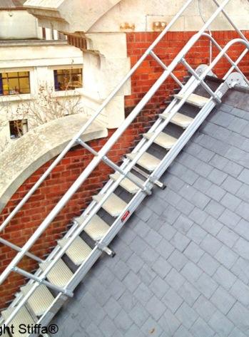 ST Slate Roof 2
